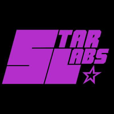 StarLabs