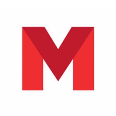 MobilePridira